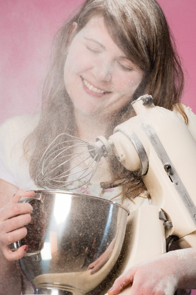 Claras Profilbild und Whatever-232